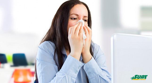 ¿Qué debemos saber sobre la gripe?