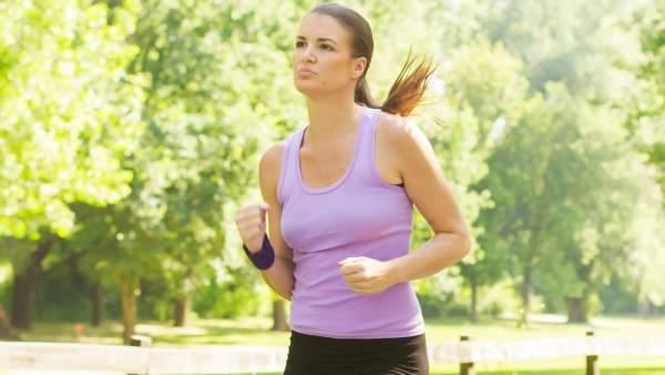 ¿Por qué hacer ejercicio adelgaza?